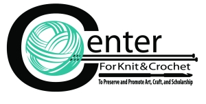 ckc_logo_letterhead_teal